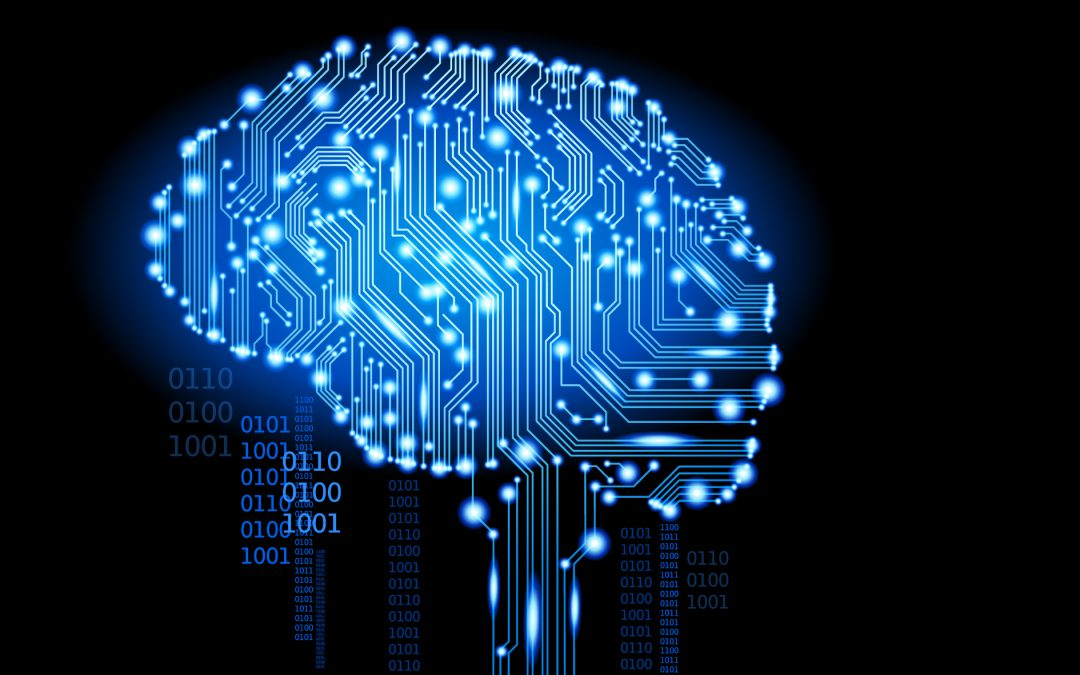 Per una didattica dell'arte al tempo delle reti neurali artificiali. (1° Parte)